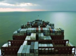 The future golden era of container shipping