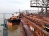 AGUNSA wins the operation of Siderar Port in Argentina