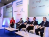 Disruption & Digitalization at TOC Americas in Peru
