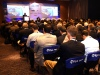 Maritime industry innovation and vanguard in TOC Americas 2017