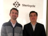 Stericycle: one man's garbage, another man's treasure
