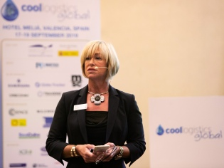 Cool Logistics Global 2020 to run as a live virtual event